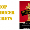 TopProducerSecretsBook.com