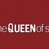 TheQueenOfSales.com