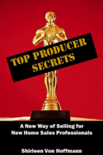 Top Producers Secrets